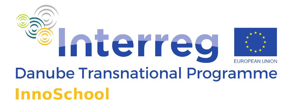 standard logo -image-InnoSchool